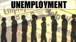 Online Job Search Indeed Application Video 1